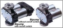 pompe a palette bipump