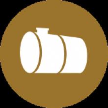 Distributori, pompe, contalitri